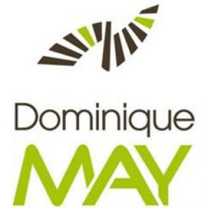 logo-dominique-may-blanc-300x300